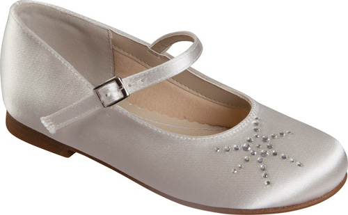 chaussures ceremonie enfant