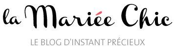 Logo blog Instant Précieux