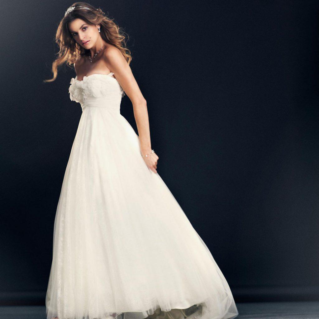 votre robe de mariage empire de qualit pas cher instant. Black Bedroom Furniture Sets. Home Design Ideas