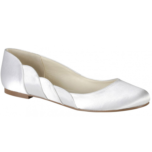 ballerines de mari e vos chaussures de mariage confortables. Black Bedroom Furniture Sets. Home Design Ideas