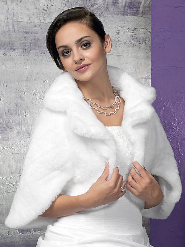 quels accessoires porter pour un mariage en hiver. Black Bedroom Furniture Sets. Home Design Ideas