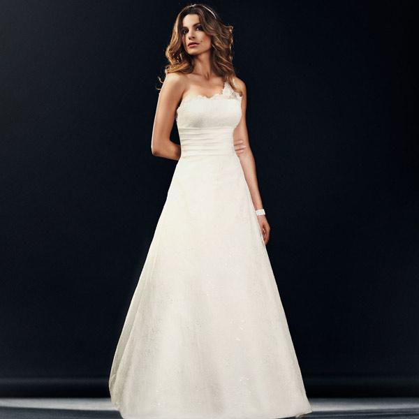 quel tissu choisir pour sa robe de mari e