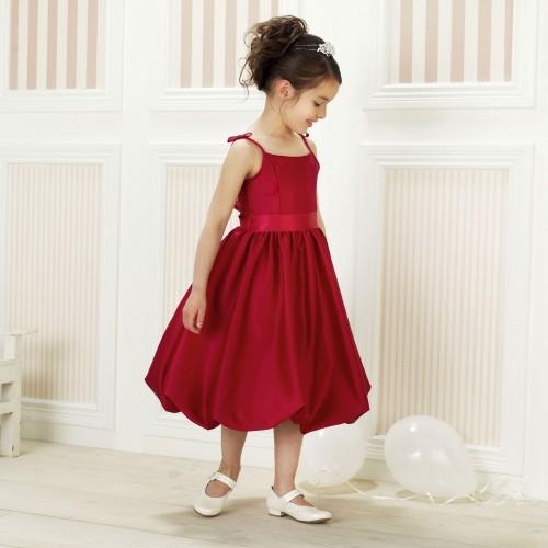 robe-demoiselle-honneur-chloe1
