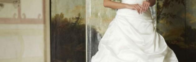 Robe mariée neuve Hope