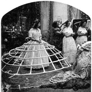 jupon-robe-crinoline
