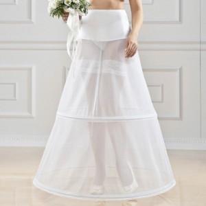 jupon mariage