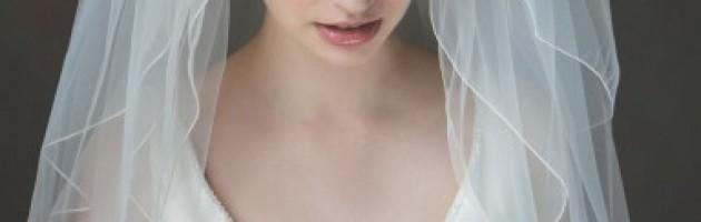 Accessoires mariage les accessoires pour coiffure de for Comment fixer un voile d ombrage
