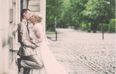 site web mariage