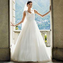 Robe de mariée pas cher Lise