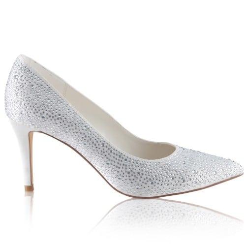 chaussure mariage stara Perfect