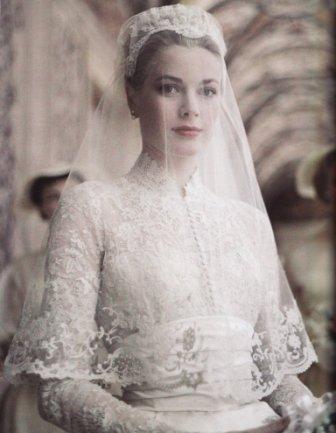 robe mariée longue blanche