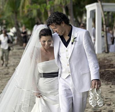 Costume lin mariage - Le mariage f7016feede3