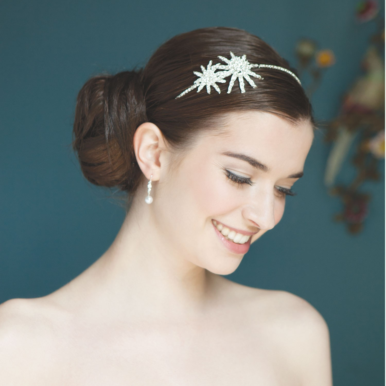 accessoires cheveux marie accessoires cheveux mariage - Accessoir Cheveux Mariage