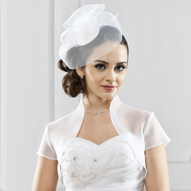 Pour liste 05 belle mariée