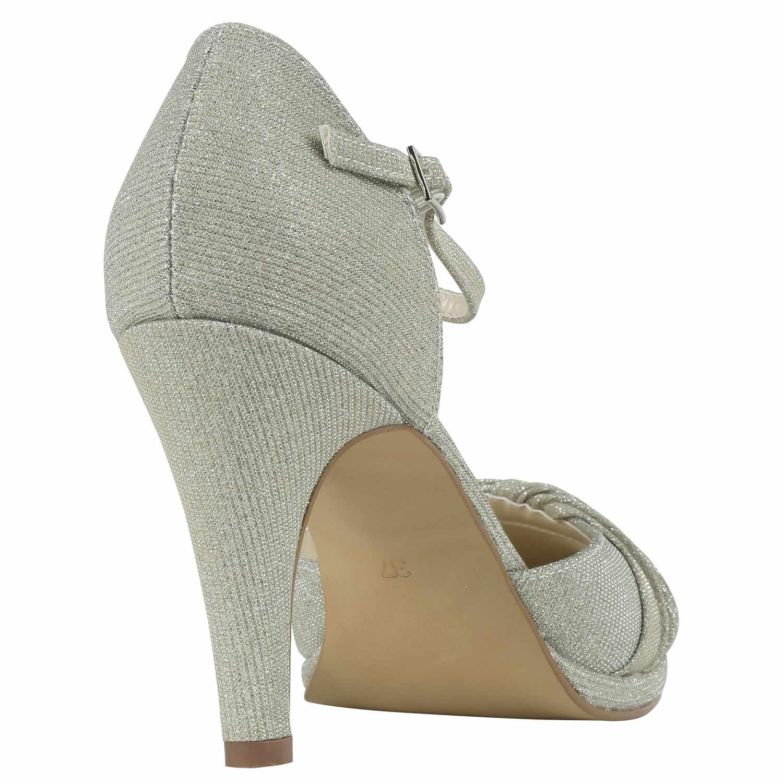 Soirée Soirée Allure Chaussures Allure Allure Soirée Allure Soirée Chaussures Chaussures Chaussures Chaussures oBQeCrdxW