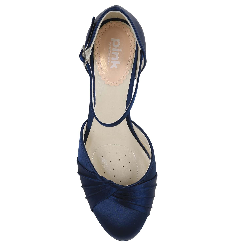Chaussures Allure Chaussures soirée Allure soirée Allure Allure Chaussures soirée Chaussures Chaussures soirée 4jLRA5