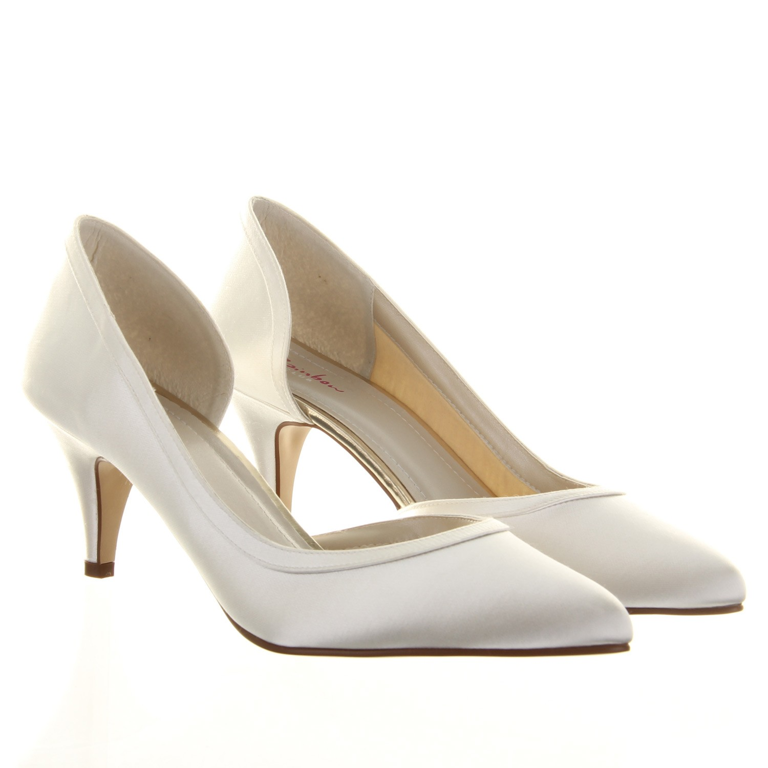 1273199aac6 magasin chaussure mariage toulouse