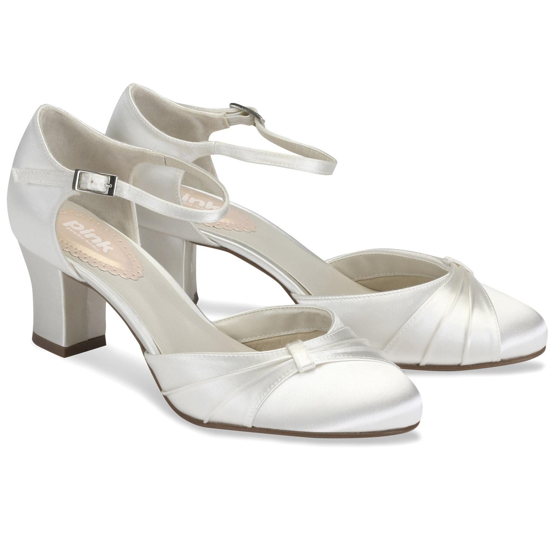 Chaussures de mariage maple instant pr cieux for Femmes chaussures de mariage noir mariage