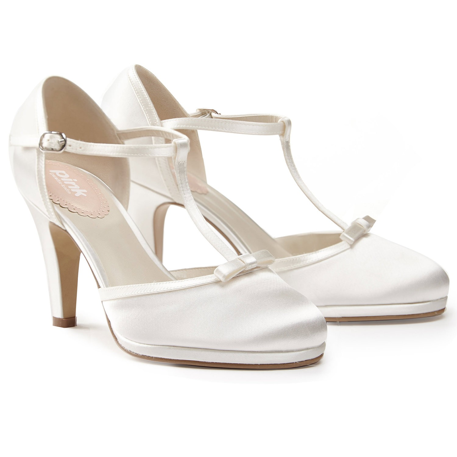 Chaussures Mariage Besson Chaussures Femme De Besson De Femme Mariage De Chaussures NO0Pynvwm8