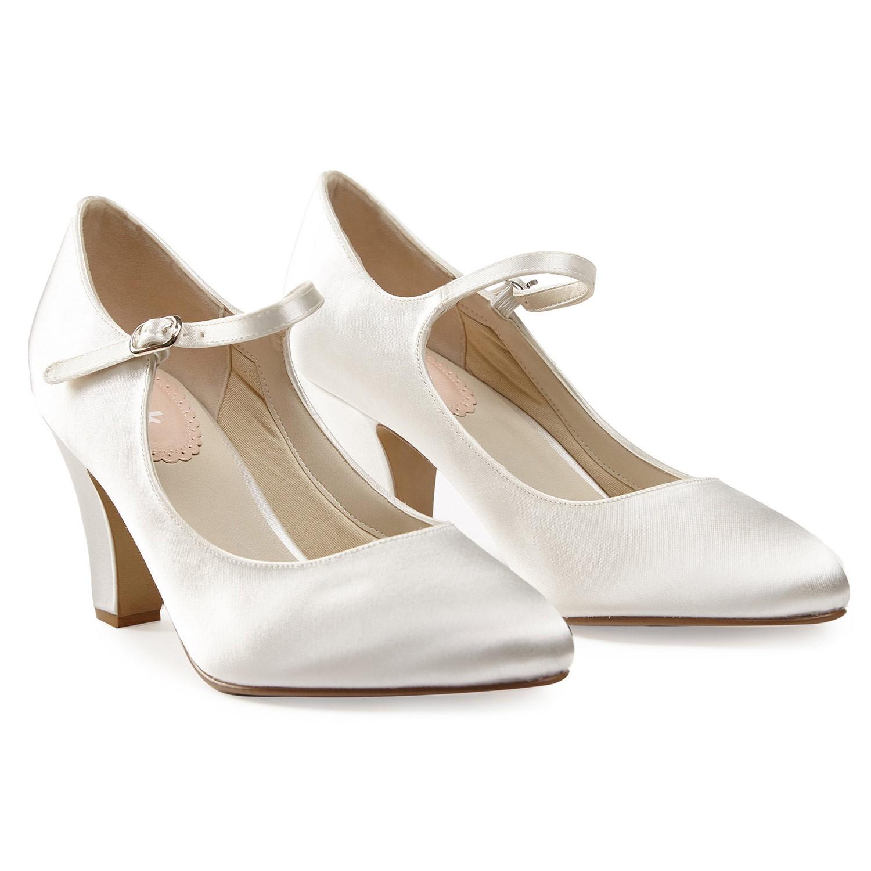 Shoes Size Avis