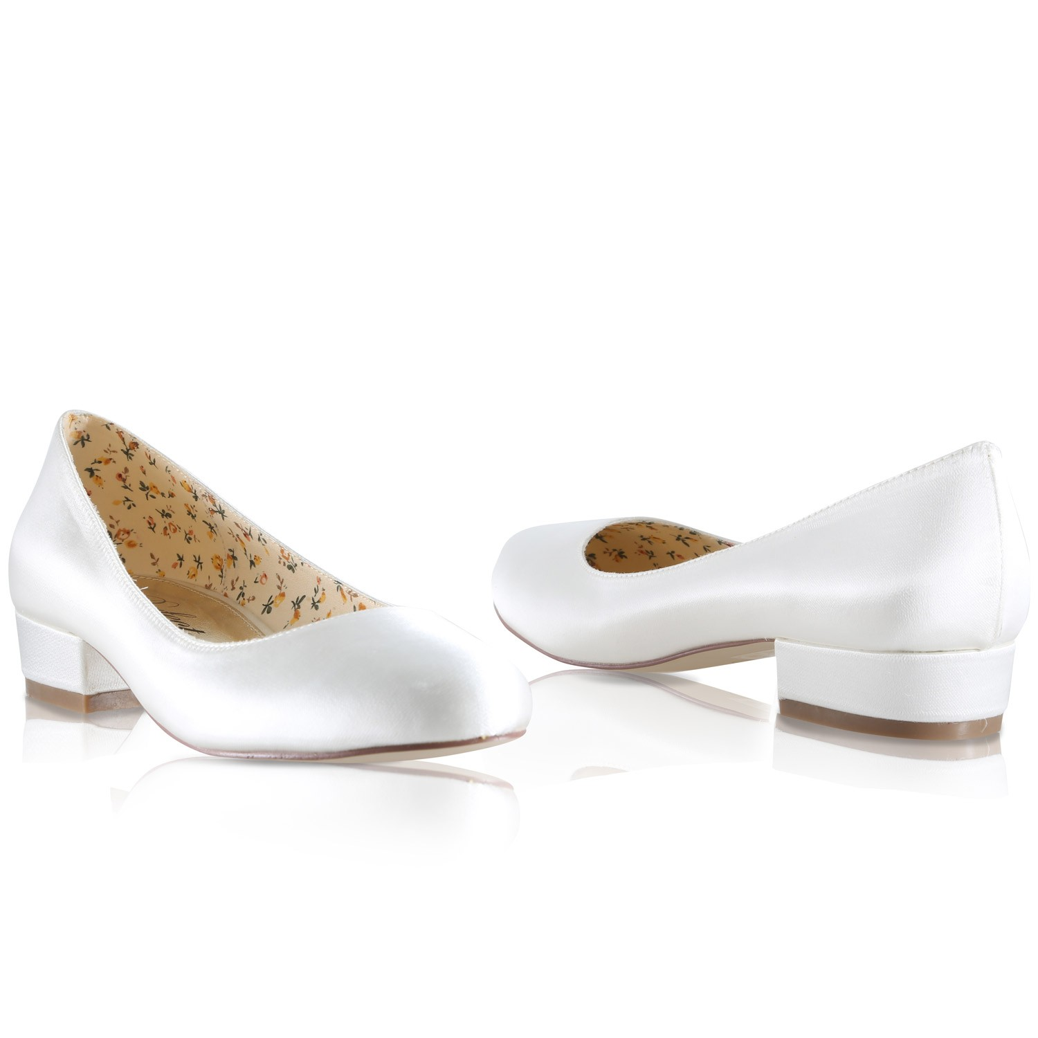 Chaussures Mariage Chaussures La La Mariage Mariée Mariage Chaussures Mariée 2YEHI9WD