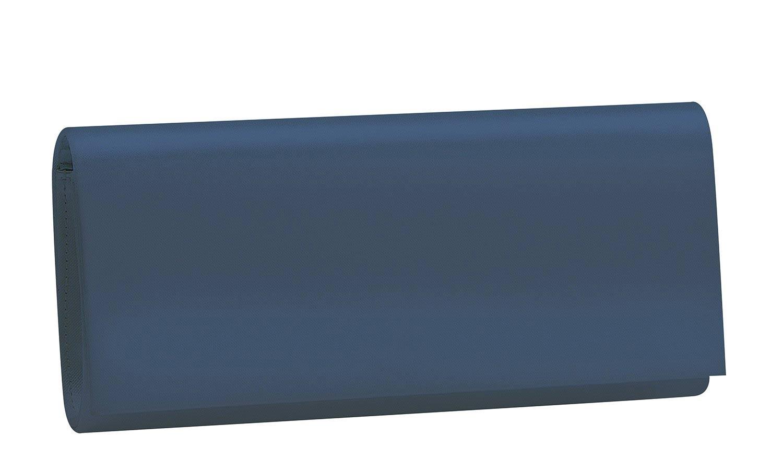 pochette de mari e rectangulaire shadow instant pr cieux. Black Bedroom Furniture Sets. Home Design Ideas