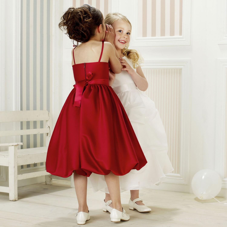 robe demoiselle d 39 honneur bordeaux chlo instant pr cieux. Black Bedroom Furniture Sets. Home Design Ideas
