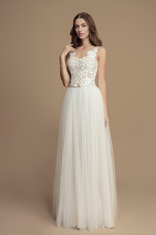 Magasin robes de mariées ! 2