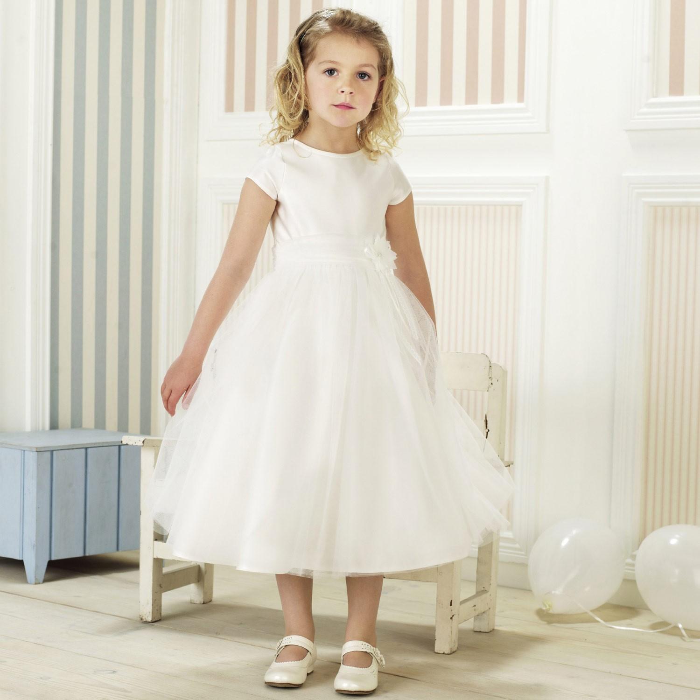 robe demoiselle d 39 honneur lucie avec petites manches instant pr cieux. Black Bedroom Furniture Sets. Home Design Ideas
