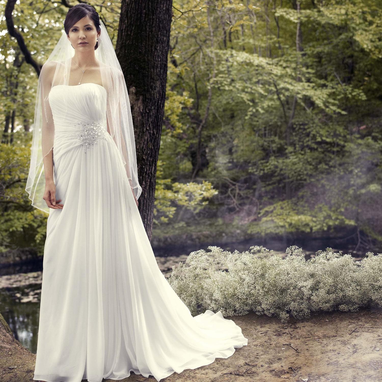 instant précieux la mariée robes de mariée robe de mariée karen