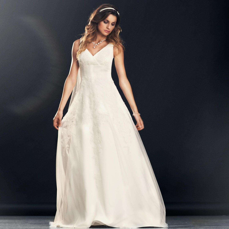 ... précieux la mariée robes de mariée robe de mariée elisabeth