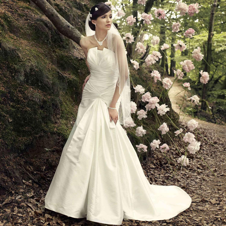 8573d3cd174 Robe de mariée pas cher - Instant Précieux