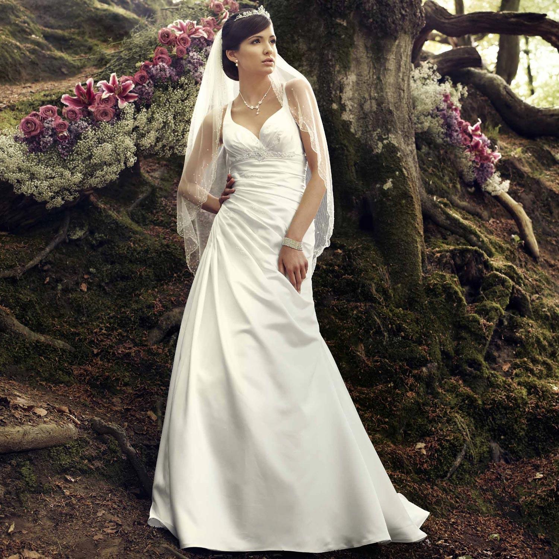 acheter robe de mariee pas cher meilleur blog de photos