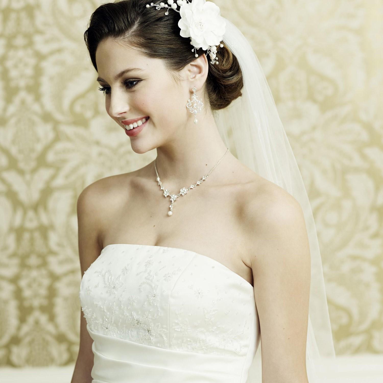 Robe de mariée pas cher Sabine
