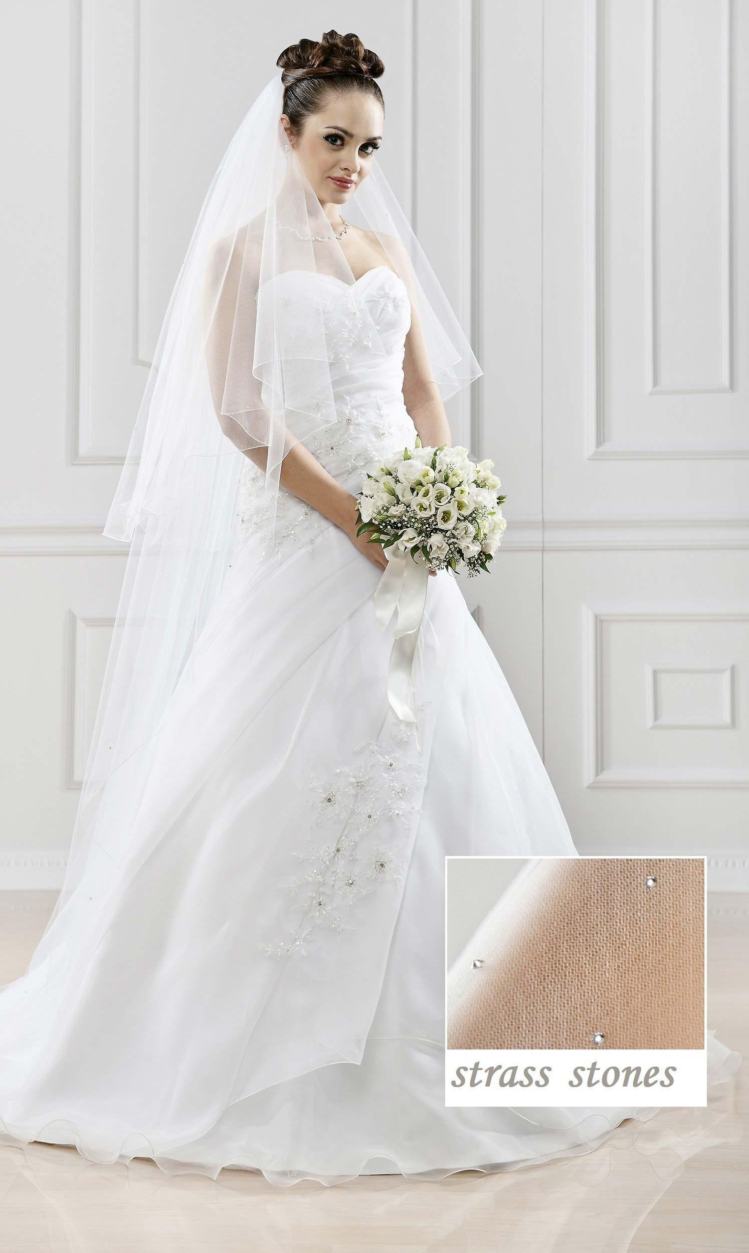 Site anglais robe de mariee
