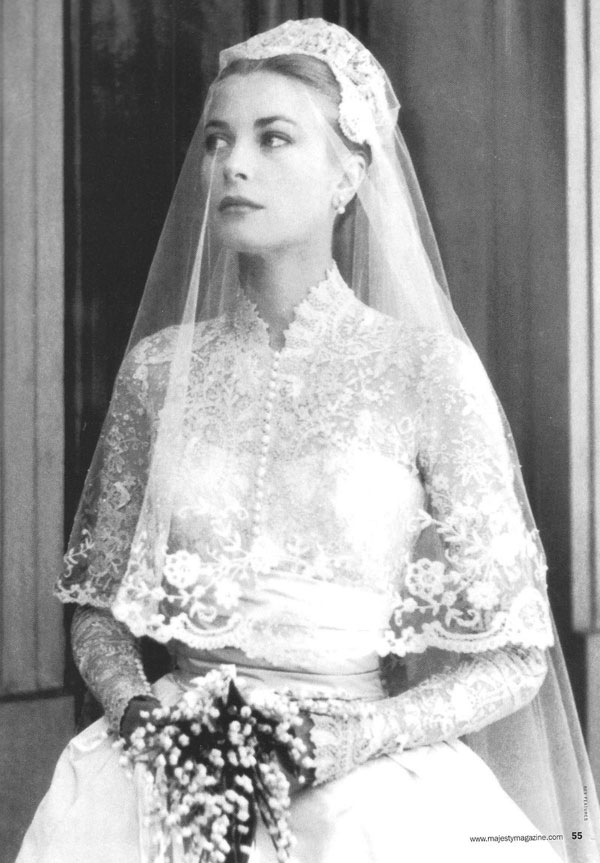 Weding Gown Bal Gown 017 - Weding Gown Bal Gown