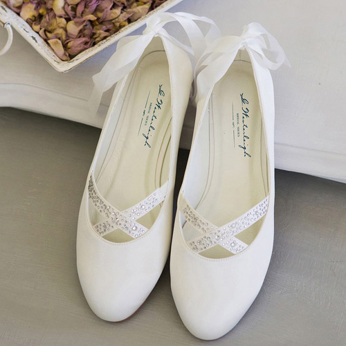 chaussures de sport 2b5c6 48a27 Dois-je absolument prévoir une 2ème paire de chaussures pour ...
