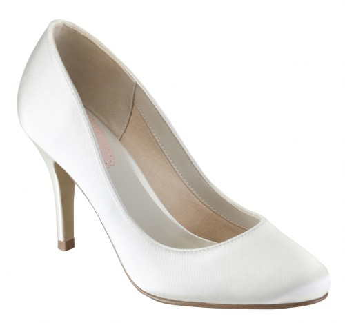 Mariée De Comment Mes Personnaliser Chaussures Yfgb6yvI7m